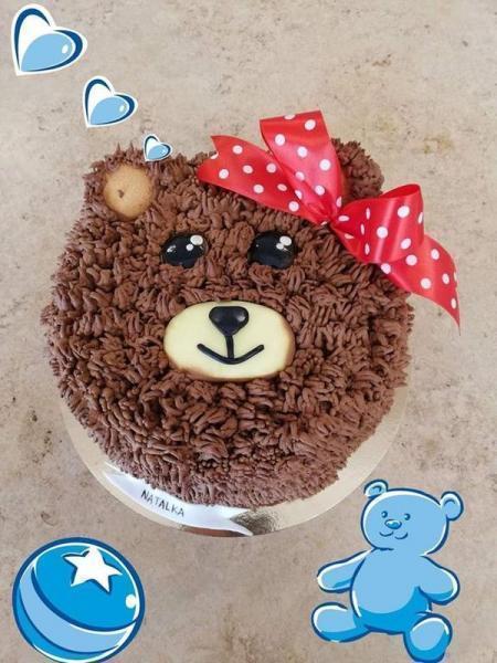 tort dla dzieci 7