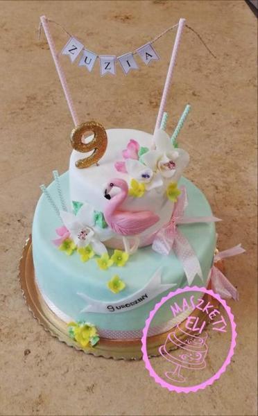 tort dla dzieci 6