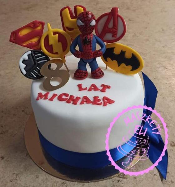 tort dla dzieci 10