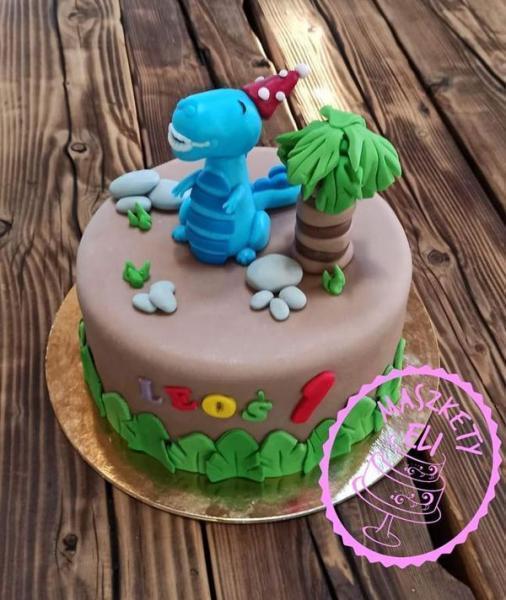 tort dla dzieci 9