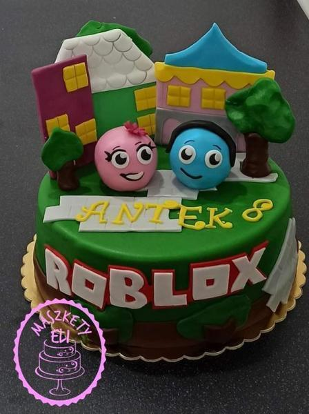 tort dla dzieci 4