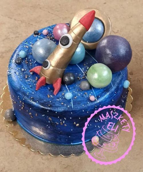 tort dla dzieci 2