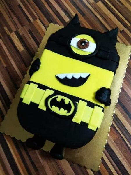 tort dla dzieci 3