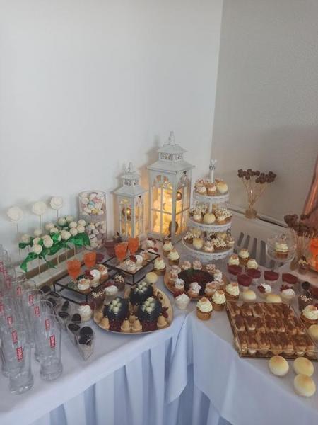 słodki stół 03
