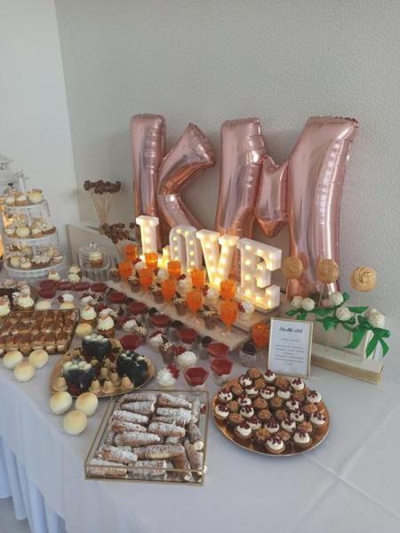 słodki stół 04