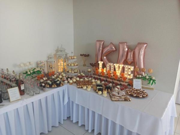 słodki stół 05