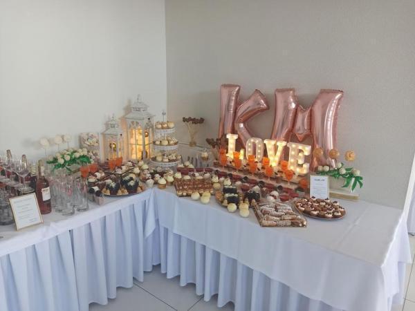 słodki stół 06