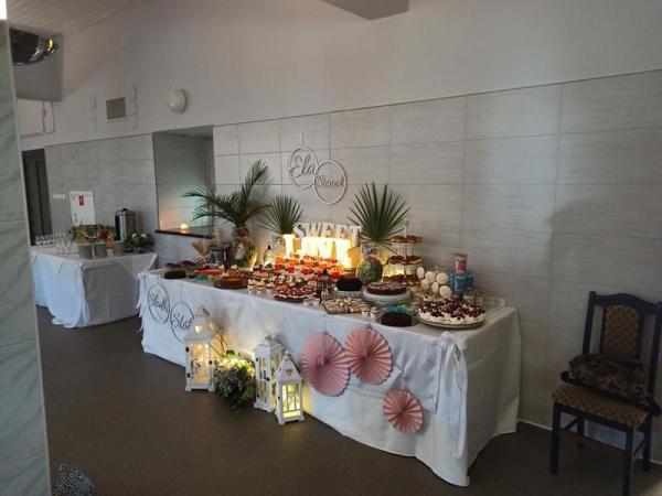 słodki stół 08