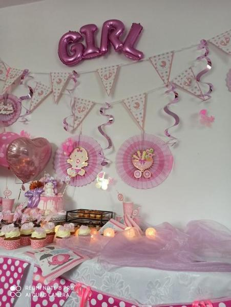 słodki stół 25