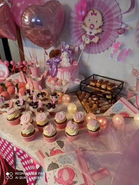 słodki stół 28