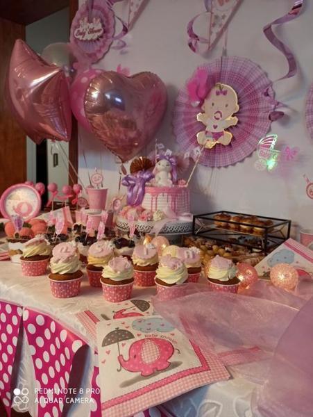 słodki stół 29