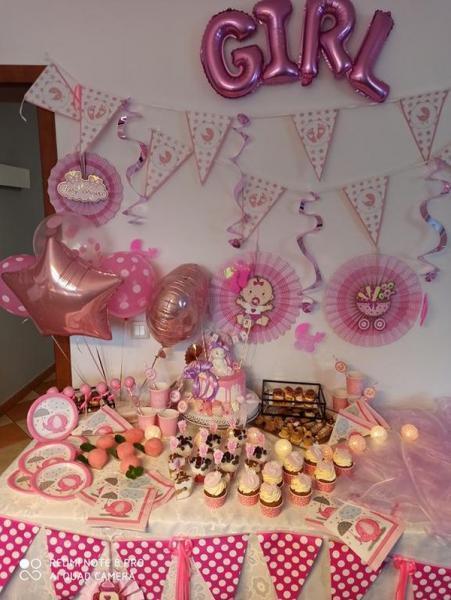 słodki stół 31