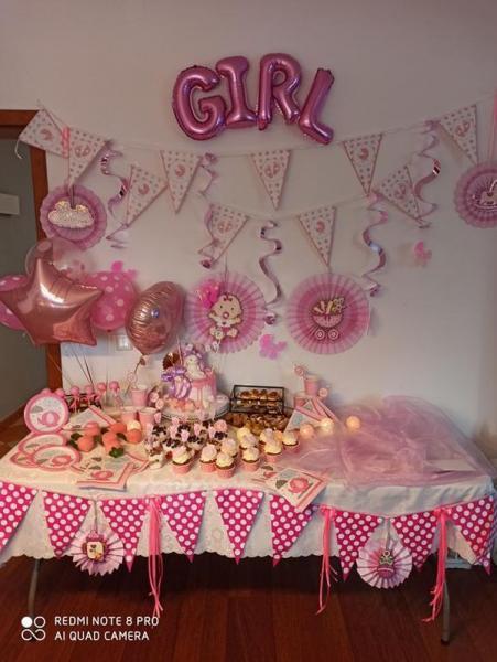 słodki stół 33