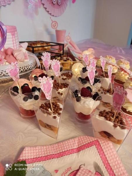 słodki stół 34