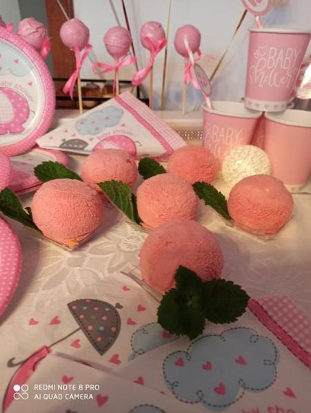 słodki stół 35