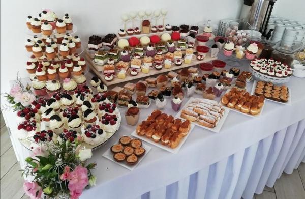 słodki stół 41