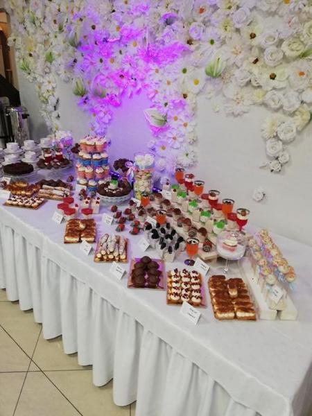 słodki stół 56