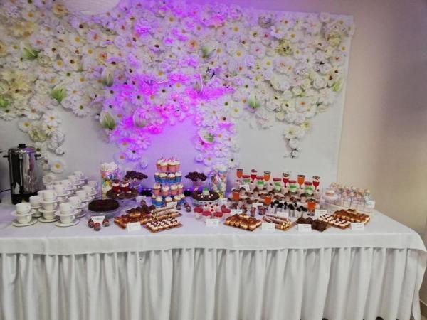 słodki stół 59