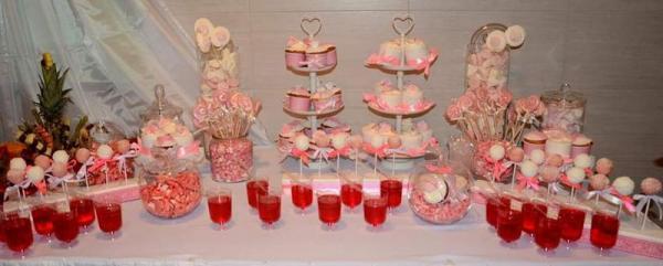 słodki stół 63