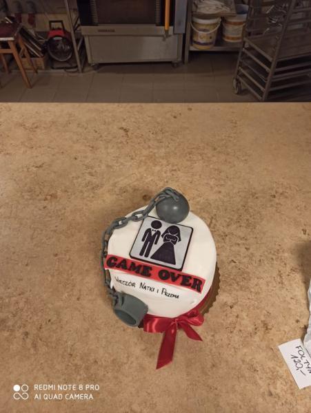 tort panieński 1