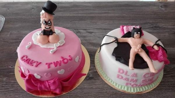 tort panieński 5